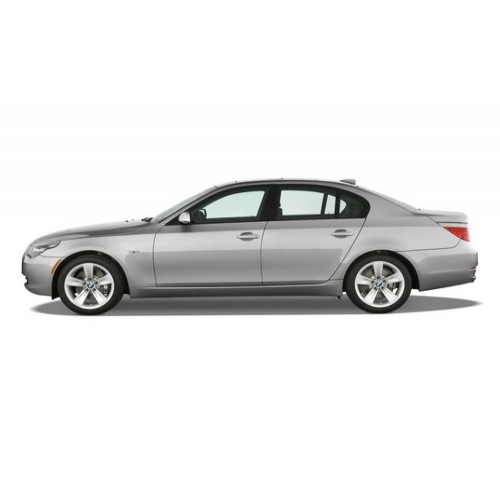 Bmw 5 Series Car Colours 2 Bmw 5 Series Colors Available
