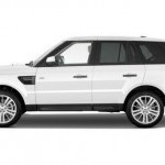 Rangeroversport Colour 01