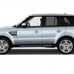 Rangeroversport Colour 02