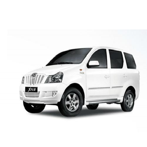 White Diamond Truck Color Code: Mahindra Xylo Car Colours