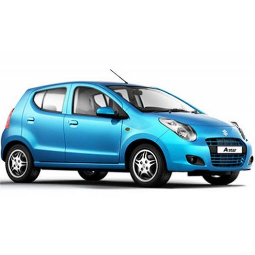 Bmwpact: Maruti Astar Mileage.Maruti A Star Price Review Pictures