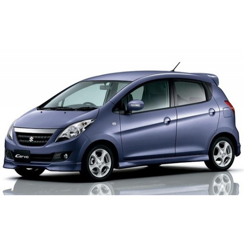 Celerio Colour 01