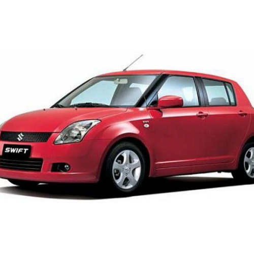 Swift 2005 Colour 02