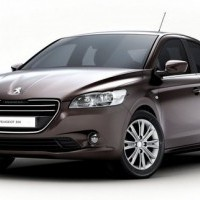 Peugeot 301 Car Colours | 1 Peugeot 301 Colors Available in India