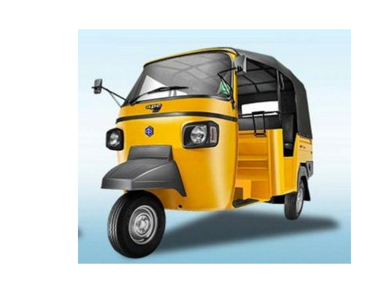 piaggio ape xtra dlx truck in india ape xtra dlx price specifications. Black Bedroom Furniture Sets. Home Design Ideas