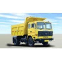 Ashok Leyland 1618 BS4 Truck Specification | Technical Specification
