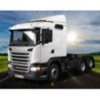 Scania G410 CAB Truck Specification | Technical Specification of