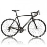 Btwin_Alur 700 Road Bike