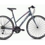 Fuji Absolute 1.5 Stagger 2014