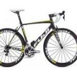 Fuji Altamira SL 1.1 2014 Picture