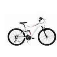 huffy_ds-5-l