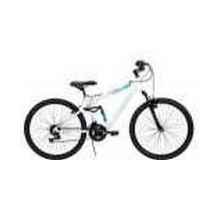 huffy_ds-5