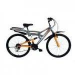 Kross 26T K80 Multi Speed