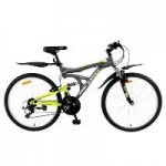 Kross Impel 5.1 26T