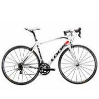 Look Cycle 566 Shimano 105 Mix  Picture