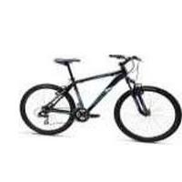 274d41c0f30 Mongoose Switchback Sport Cycle India | Latest Mongoose Cycles India ...