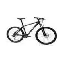 Mongoose Tyax Sport Picture