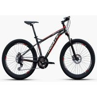 Montra Rock 650B Md 2015 Picture