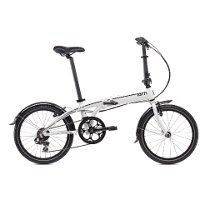 tern_link-c7-with-fenders-and-rack