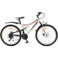Unifox Cycle Price India Cost Of Unifox Bicycles Women
