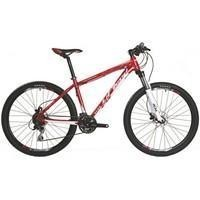 Upland Leader 300 650B Picture