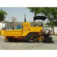 ammann-apollo_mechanical-paver-finisher-rm-6-hes
