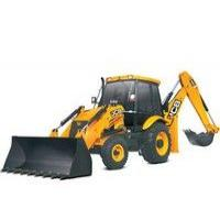 JCB 3DX XTRA eco Xcellence Picture