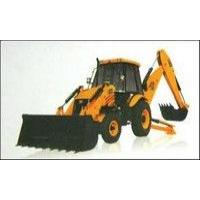 JCB 4DX Picture
