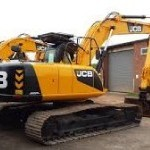 JCB 220LC Xtra Picture -3