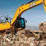 JCB 220LC Xtra Picture -6