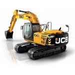 JCB 220LC Xtra Picture -2