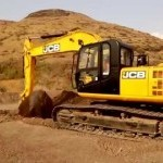 JCB 220LC Xtra Picture -5