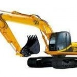 JCB 220LC Xtra Picture -0