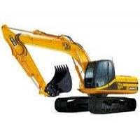 JCB 220LC Xtra Picture