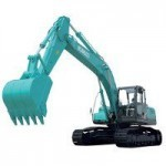 KOBELCO SK210HD Picture -0
