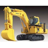komatsu-india_pc2000-8-loading-shovel