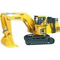 komatsu-india_pc3000-6-loading-shovel
