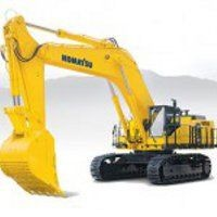 komatsu-india_pc4000-6-loading-shovel