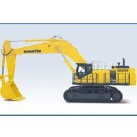 komatsu-india_pc5500-6-loading-shovel