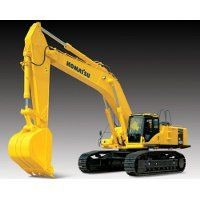 komatsu-india_pc600lc-8r-loading-shovel
