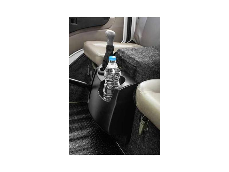 Ace Cng Interior Bottle Holder