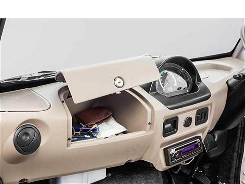 Ace Cng Interior Holder