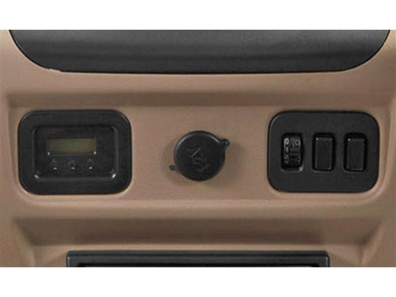 Ace Cng Interior Mobile Charger