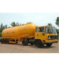 Ashok Leyland 4019 IL Truck Specification | Technical Specification