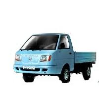Ashok Leyland Dost Xpress Picture