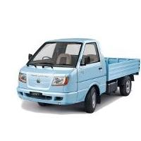 Ashok Leyland Dost LE Picture