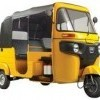 Bajaj 	RE Compact Plus Picture