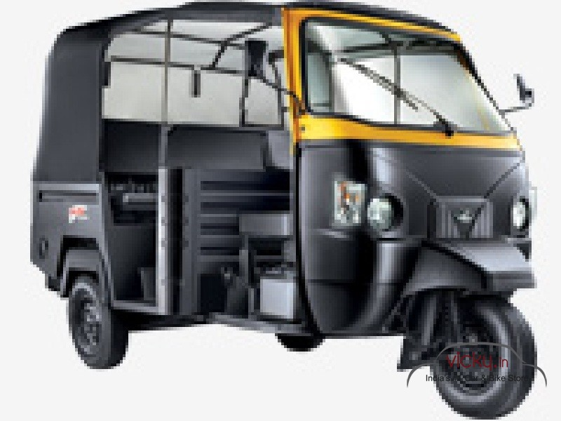 Mahindra Alfa Champ Truck In India Alfa Champ Price