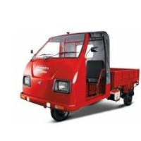 Mahindra Champion Load - CNG Picture