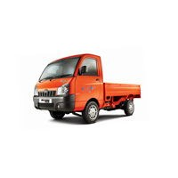 Mahindra Maxximo On Road Price In Indore Price List Of Mahindra